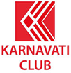 karnavaticlub